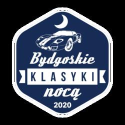Stowarzyszenie Bydgoskie Klasyki
